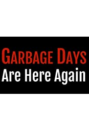 Garbage Days Are Here Again - Silent Night, Deadly Night 2 Filming Locations