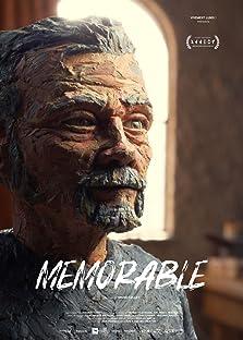 Memorable (2019)