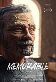 Memorable (2019) Mémorable 720p