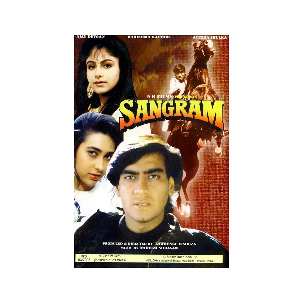 Sangram songs mp3 free download   ridtupoju.