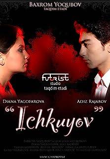 Ichkuyov (2009)