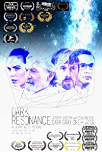 Best site movie downloads Dark Resonance by [mpeg]