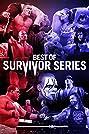 The Best of WWE: Best of Survivor Series (2020) Poster