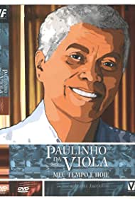 Paulinho da Viola - Meu Tempo É Hoje (2004)