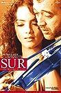 Sur (2002) Poster