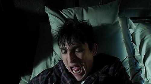 Gotham: A Bitter Pill To Swallow