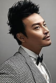 Julian Chen Picture