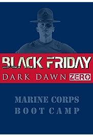 Black Friday: Dark Dawn Zero