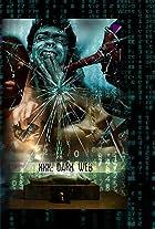 XXX Dark Web