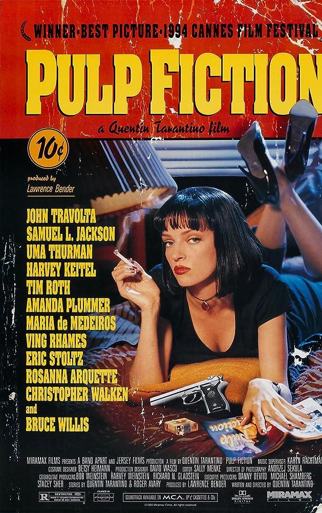 m4ufree Watch Pulp Fiction 1994 Movie Online HD Quality Free MV5BNGNhMDIzZTUtNTBlZi00MTRlLWFjM2ItYzViMjE3YzI5MjljXkEyXkFqcGdeQXVyNzkwMjQ5NzM@._V1_SY1000_CR0,0,629,1000_AL_