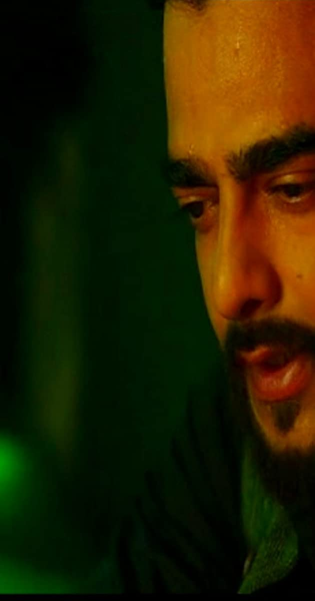 Latest Titles With Amitabh Bhattacharjee - IMDb