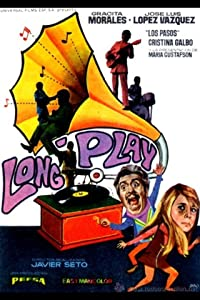 Watch free english online movies Long-Play by [480p]