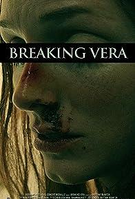 Primary photo for Breaking Vera