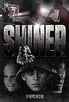 Shiner