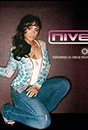 Nivea: Okay (Featruing Lil' Jon & YoungBloodZ) Poster
