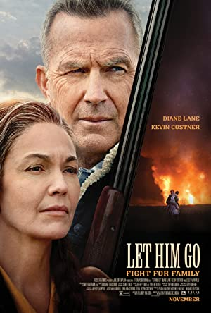 Download Let Him Go Full Movie