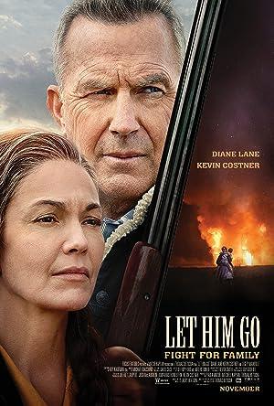 Download Let Him Go (2020) {English With Subtitles} BluRay 480p [400MB] | 720p [900MB] | 1080p [2.0GB] | Moviesflix - MoviesFlix | Movies Flix - moviesflixpro.org, moviesflix , moviesflix pro, movies flix