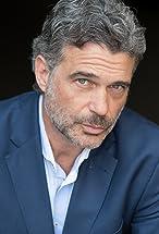 Ron Cobert's primary photo