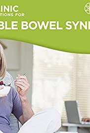 Gaiam: Mayo Clinic Wellness Solutions for IBS: Irritable Bowel