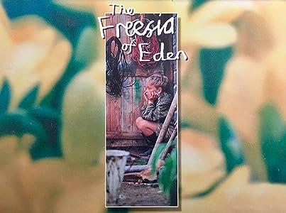 The Freesia of Eden UK