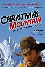 ##SITE## DOWNLOAD Christmas Mountain () ONLINE PUTLOCKER FREE