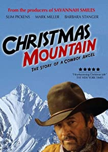 Hollywood movies 2018 direct download Christmas Mountain by [720pixels]