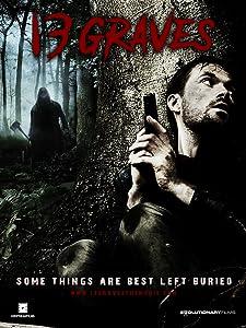 http://so-movie ga/mov/utorrent-free-movie-downloads-telediario