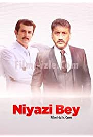 Niyazi Bey