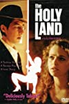 The Holy Land (2001)