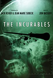 The Incurables Poster