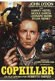 Copkiller (l'assassino dei poliziotti) (1983)