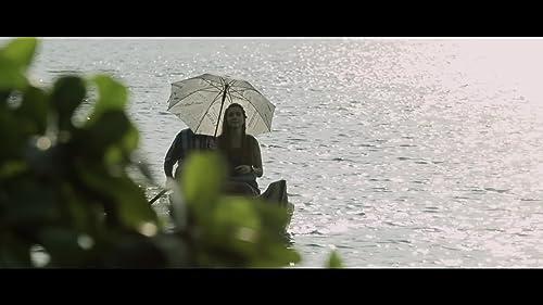 French Viplavam Official Trailer