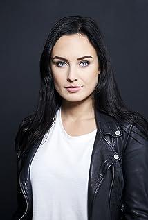 Amanda Thomson New Picture - Celebrity Forum, News, Rumors, Gossip