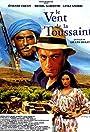 Le vent de la Toussaint