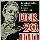 Wolfgang Preiss in Der 20. Juli (1955)