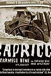 Capricci (1969)