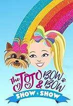The JoJo & BowBow Show Show