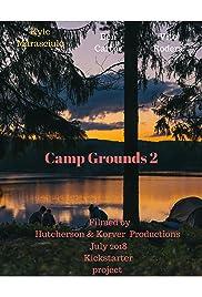 Camp Grounds II