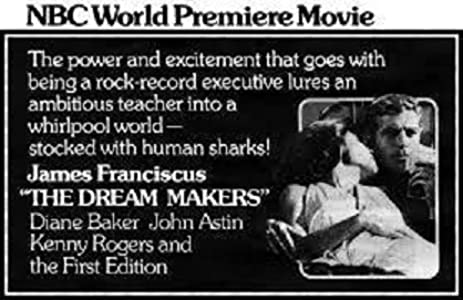 Top 10 sites for free movie downloads The Dream Makers USA [mts]