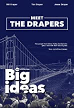 Meet the Drapers
