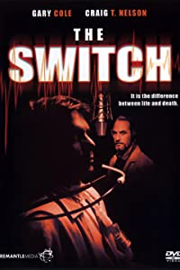 Watch online 3d full movies The Switch USA [320x240]