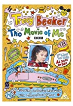Tracy Beaker's 'The Movie of Me'