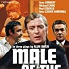 Male of the Species (1969)