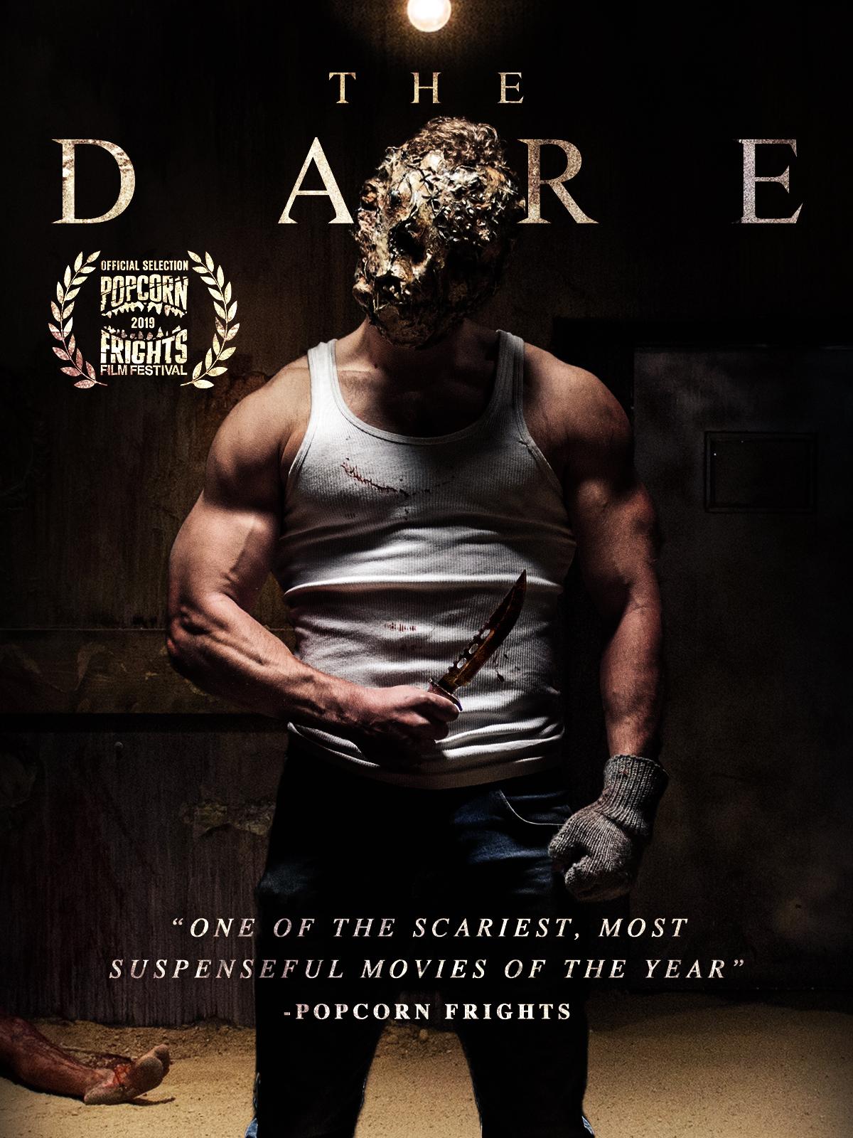 the-dare-2019-