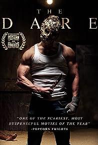 Primary photo for The Dare