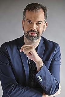 Milan Todorovic Picture