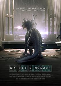 Download My Pet Dinosaur full movie in hindi dubbed in Mp4