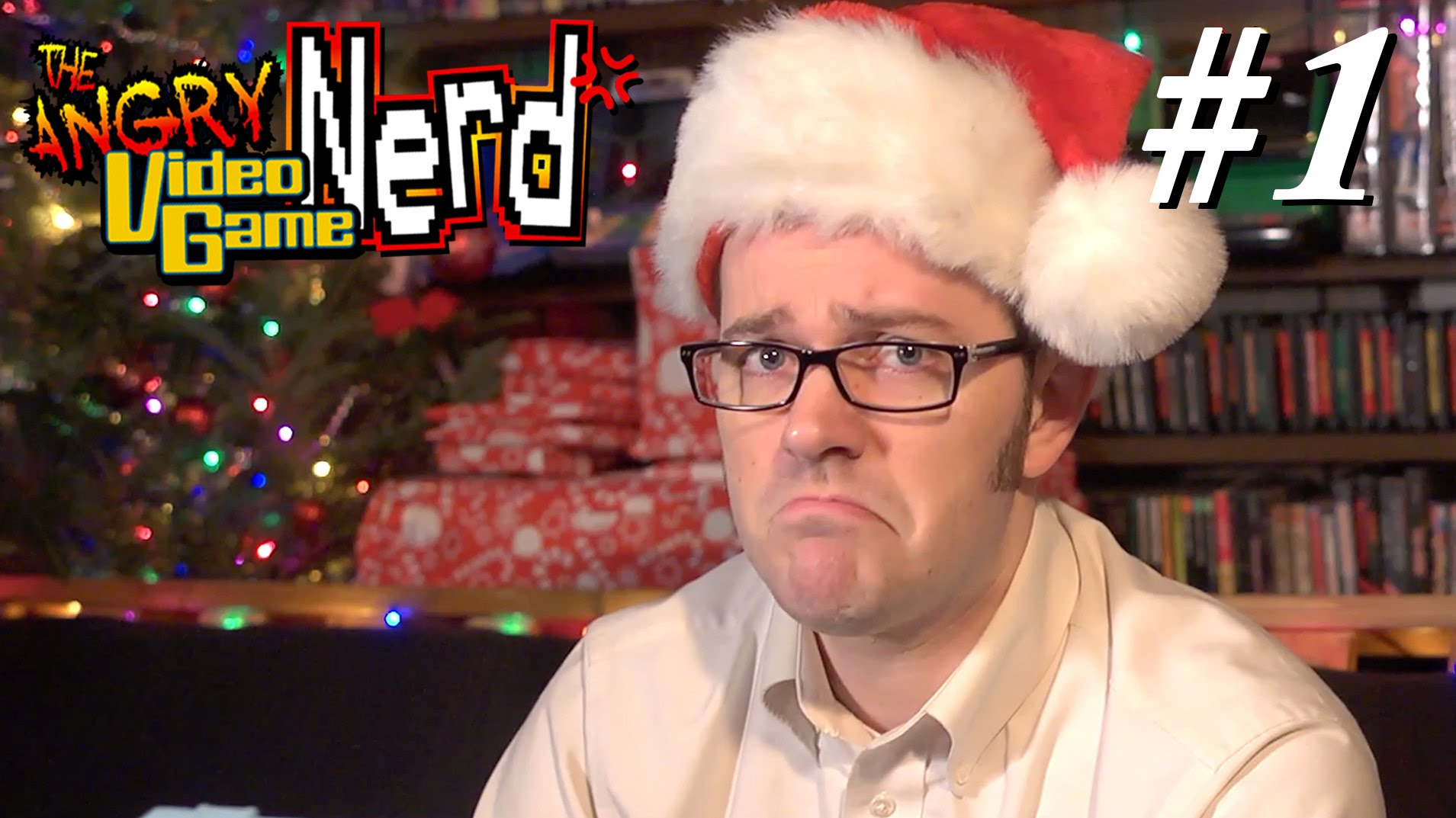 The Angry Video Game Nerd Tagin Dragon Tv Episode 2014 Imdb