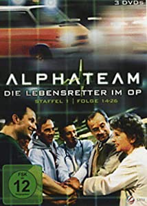 utorrent website for movie downloading Alte Geschichten [mp4]