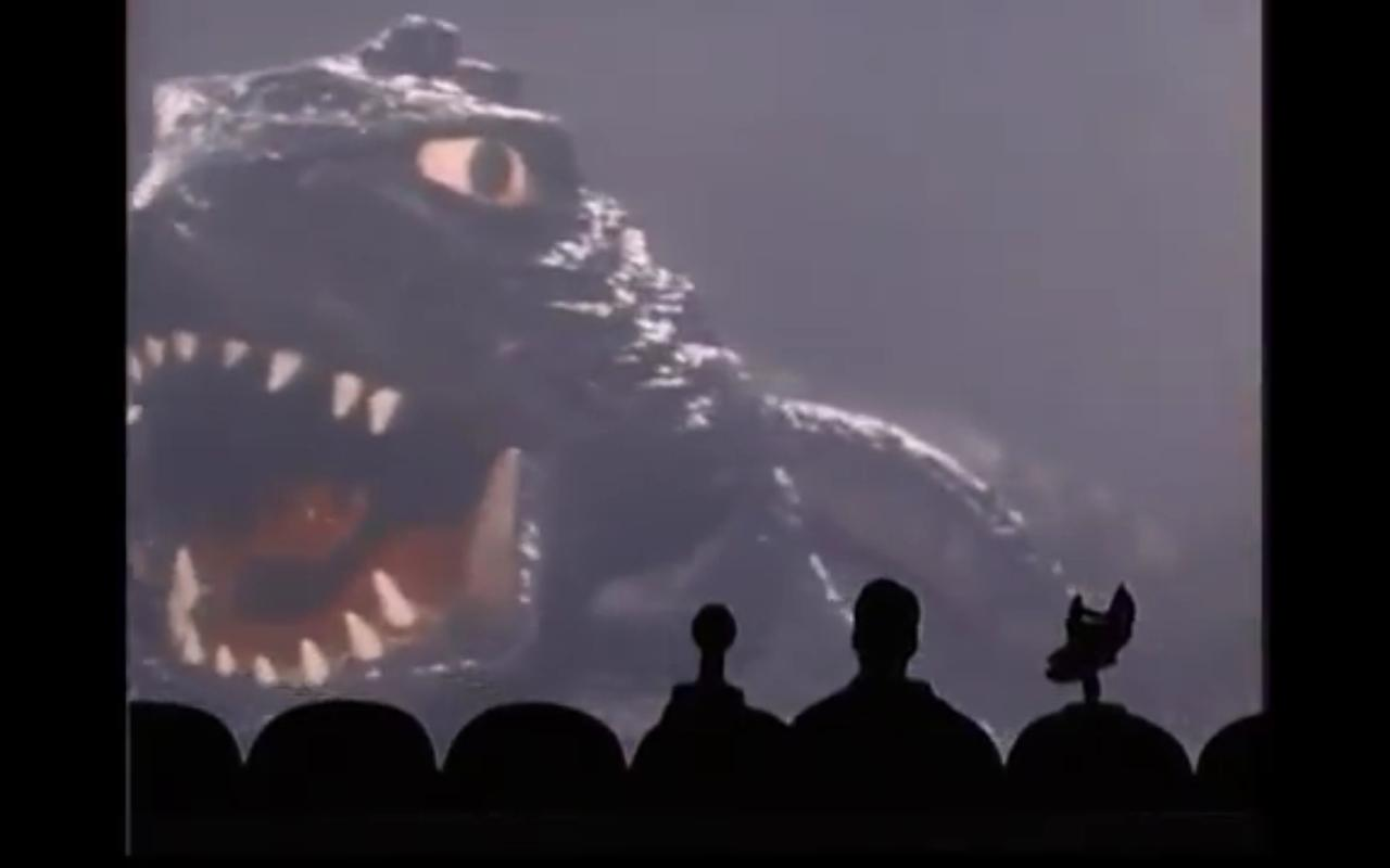 Mystery Science Theater 3000 1988 1999